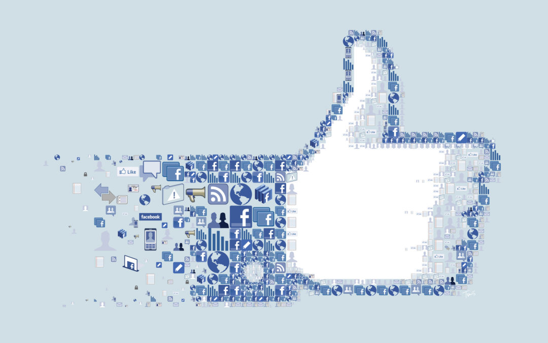Making the Most Out of Your Facebook Ads: Best Practices