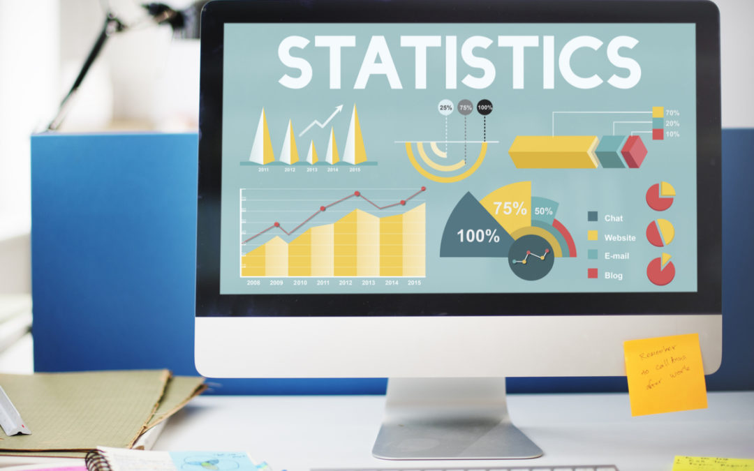 Calculating Statistical Significance in Web Analytics